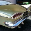 59er Chevy Riesenflosser TOP