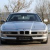 BMW 850i V12 Coupe 1990